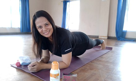 Kilo Off Weight Loss Program: Slimming Drink and Capsules