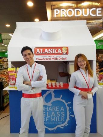 world milk day 2018 robinsons supermarket right start foundation lifestyle fitness mommy blogger philippines www.artofbeingamom.com 08