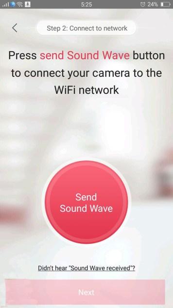 D706 360 Smart Camera home security AI camera lifestyle fitness mommy blogger philippines www.artofbeingamom.com 03