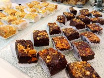 brightercravings2018 cravings group c3 events place christmas catering events venue lifestyle fitness mommy blogger philippines www.artofbeingamom.com 11