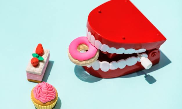 Why We Get a Toothache and What Happens When We Ignore It