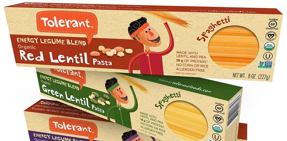 tolerant-lentil-pasta