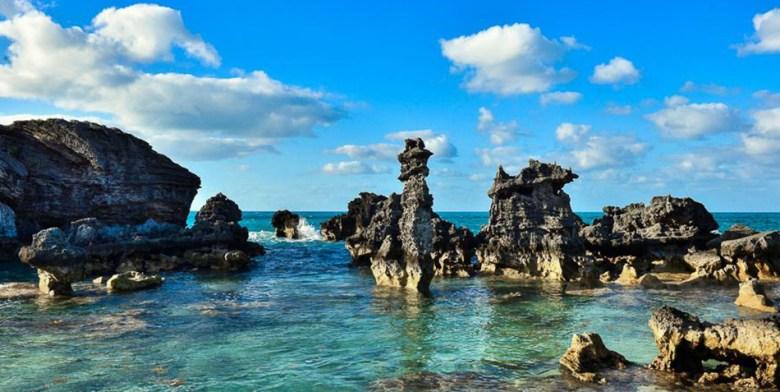 Bermuda-Tobacco-Bay-Beach-