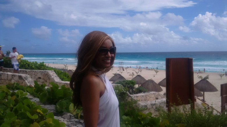 Cancun_1