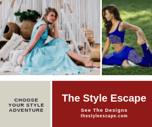 The Style Escape
