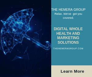 The Hemera Group Ad