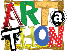 artathon