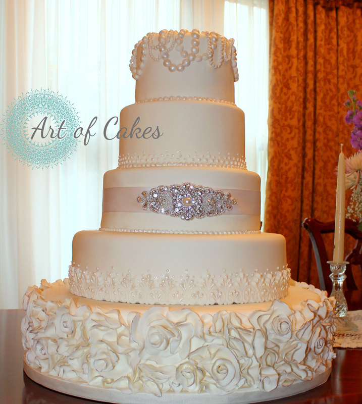 Art of Cakes Maryville  Tn   Home Pause