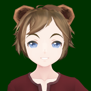 LittleBearProfilePic