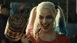 160803125920-harley-quinn-suicide-squad-1024x576