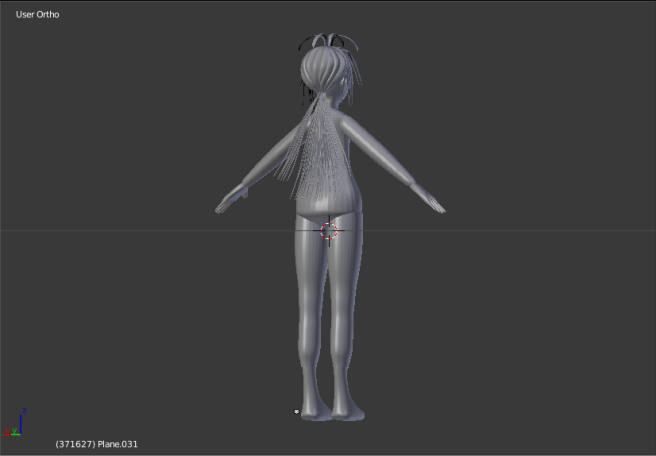 BaseModelProgress-10-28-17-back