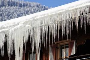 winter-2640632_1920