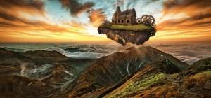 panoramic-3049543_1920