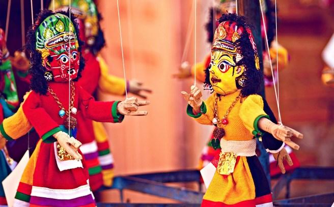marionettes-801970_1920