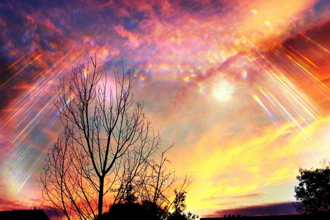 sky-437690_1920