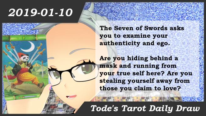DailyDraw-01-10-19