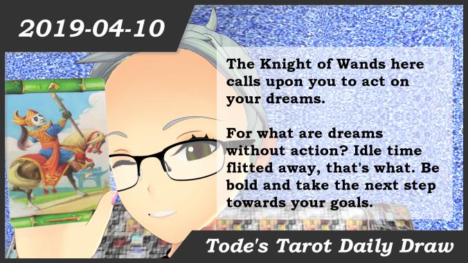 DailyDraw-04-10-19