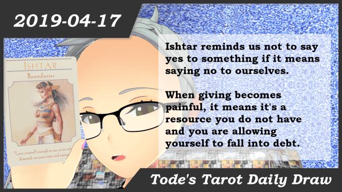 DailyDraw-04-17-19