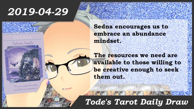 DailyDraw-04-29-19
