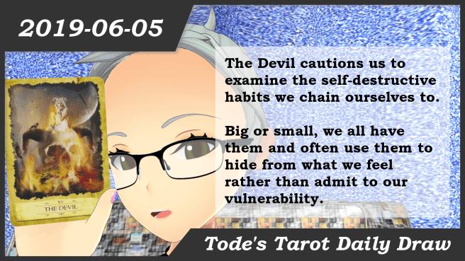 DailyDraw-06-05-19