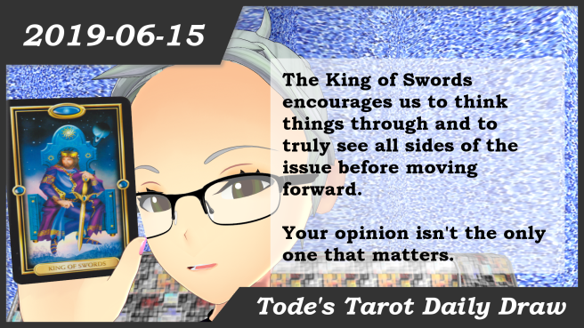 DailyDraw-06-15-19