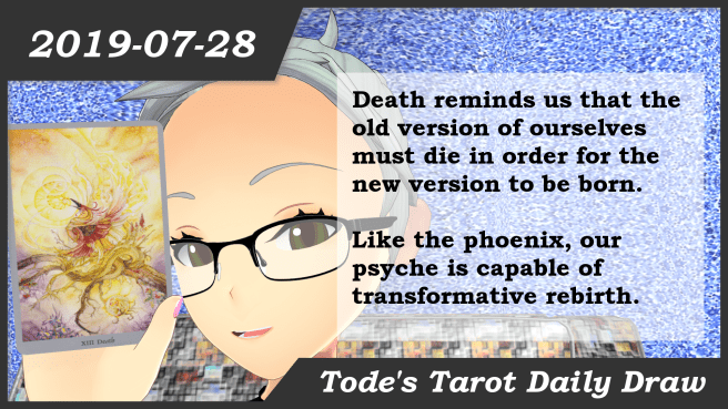 DailyDraw-07-28-19