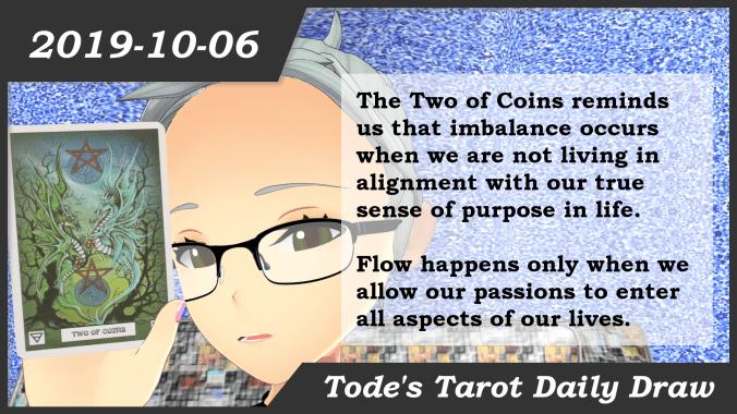 DailyDraw-10-06-19