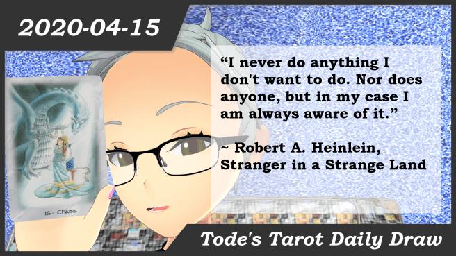 DailyDraw-04-15-20