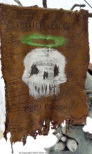 Chris-Guarino-Plague-Doctor-Flag