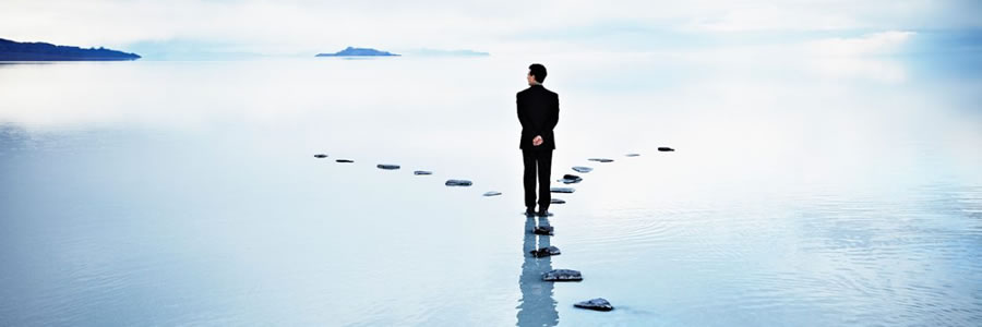 How to Lead Through Uncertainty Training Course for Managers