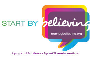 Start by Believing Logo2