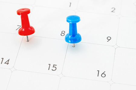 Summer Term Dates for your Diary 2021