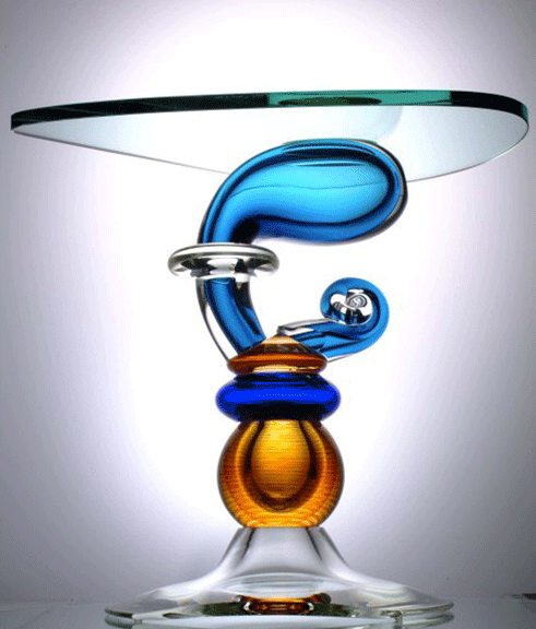 karbler_table