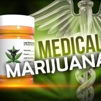 No Access In NY For Legalized Medical Marijuana