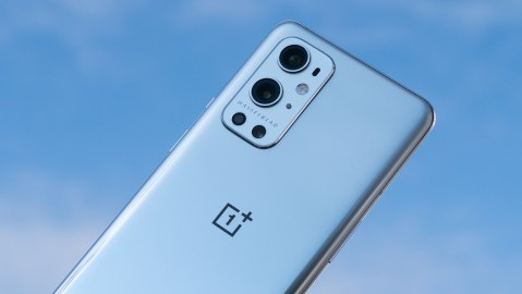 OnePlus 9 Pro review: All the premium features at a slightly lower price,  jonathanb