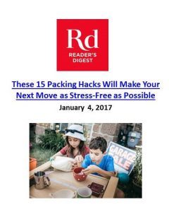 Reader's Digest_These 15 Packing Hacks Will Make Your Next Move as Stress-Free as Possible