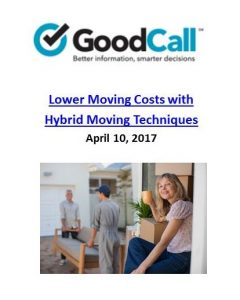 Goodcall.com_Lower Moving Costs with Hybrid Moving Techniques