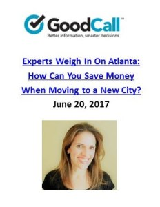 Goodcall.com_Moving to Atlanta
