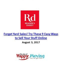 Reader's Digest_Forget Yard Sales. Try These 9 Easy Ways to Sell Your Stuff Online