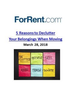 ForRent.com_5 Reasons to Declutter When You're Moving