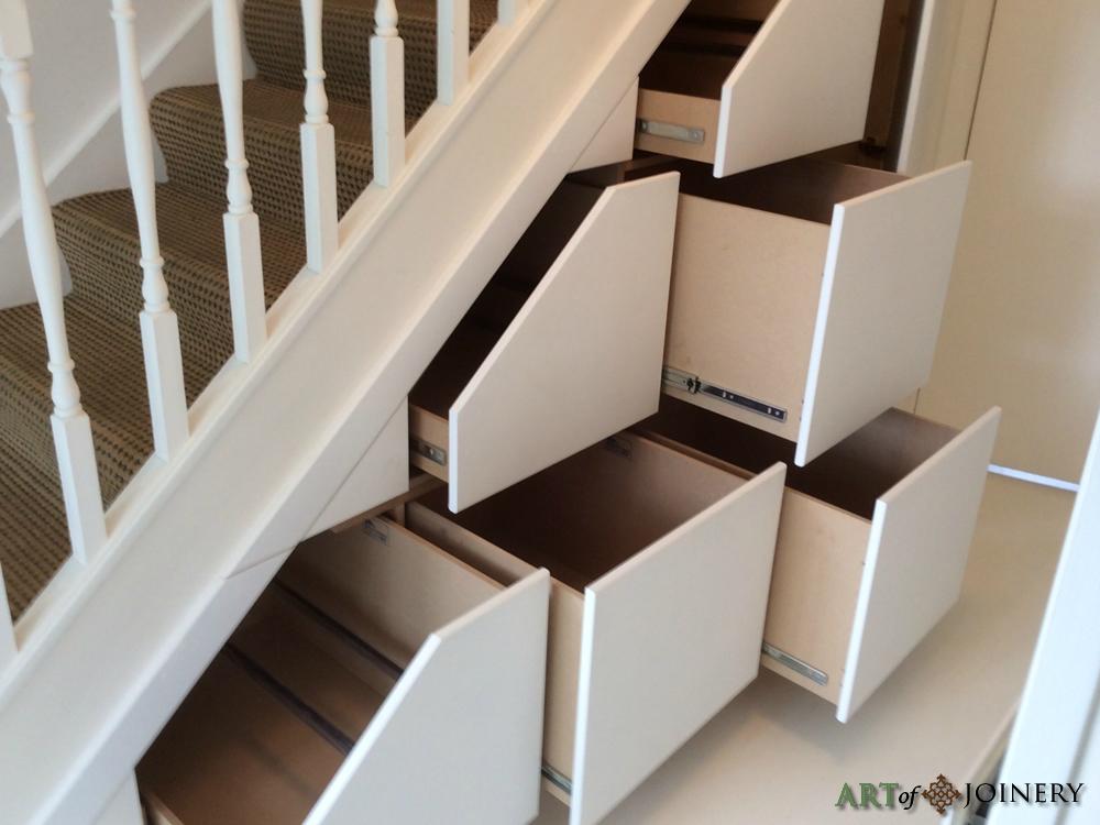 How Build Garden Ladder