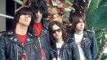The Ramones - Their logo is still worn on young teens of today who usually have no idea who they were, just the image the represent