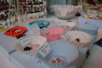 Betty's Jewellery Box