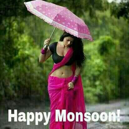 monsoon-woman