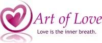logo_654251_web-3