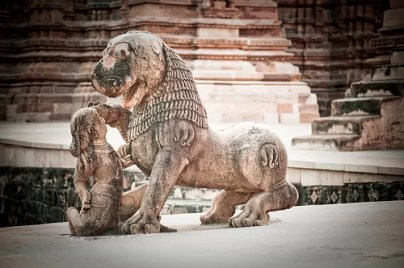 shardul-the-beast-of-temples