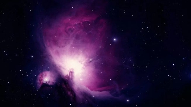 orion-universe