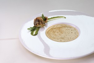 hoehwald_suppe