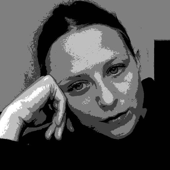 Martha Miklin