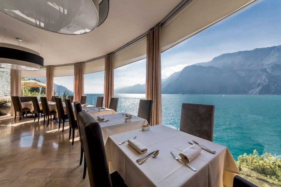 Villa Tempesta Lago di Garda
